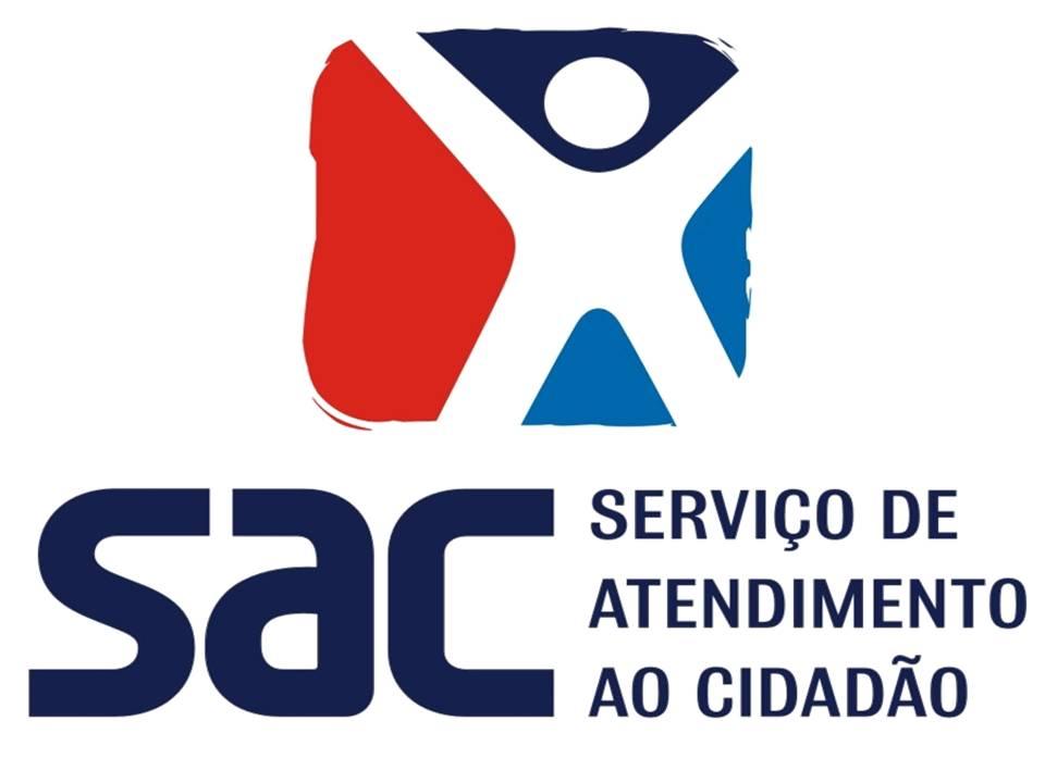 Logotipo_Serviço_de_Antendimento_ao_Cidadão