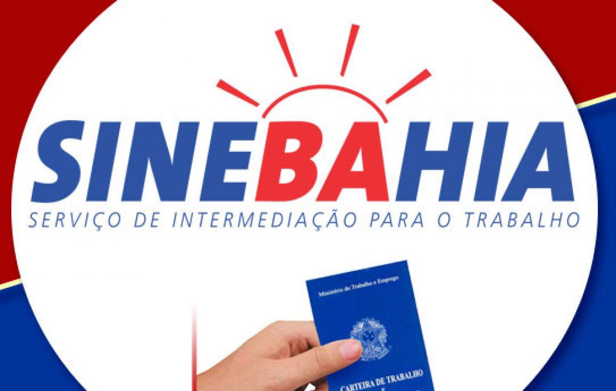 SineBahia-entrega-cartas-para-entrevistas-de-emprego-nesta-quinta-feira-07
