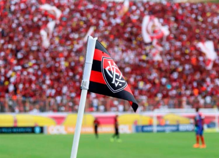 750_tabela-campeonato-brasileiro-serie-b_2019113165938487