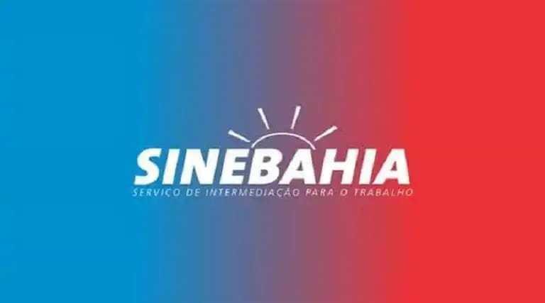 SineBahia-02