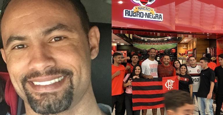 goleiro-bruno-e-tietado-por-torcedores-do-flamengo-894218