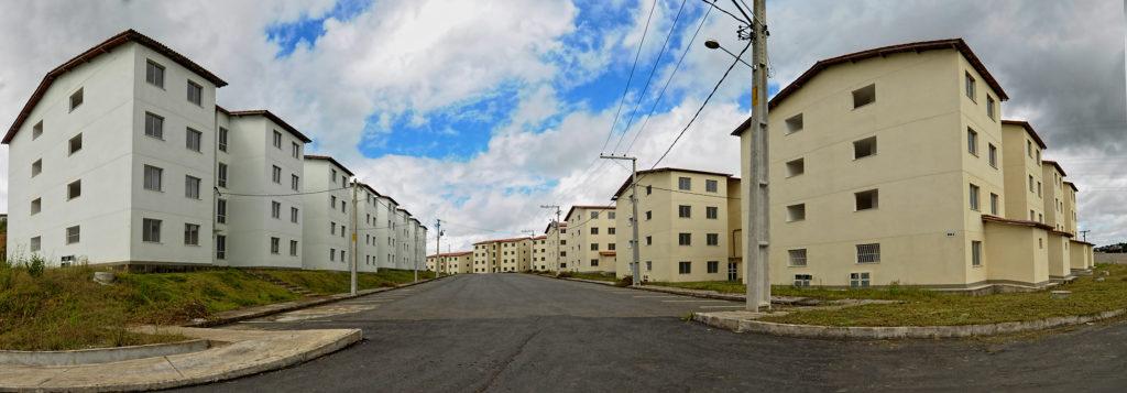 Prefeitura-realiza-ação-em-condomínios-do-Minha-Casa-Minha-Vida-LOT-JARDIM-AMERICA-ITABUNA-BAHIA-FOTO-PEDRO-AUGUSTO-1024x357