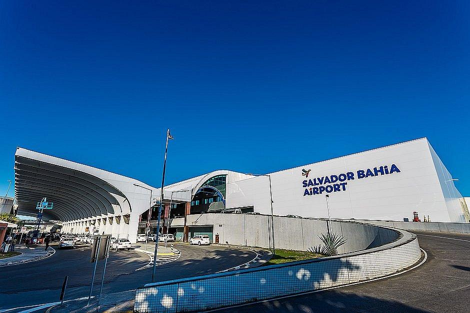 csm_csm_Salvador_Bahia_Airport_38066af35e_d78f57cdbe