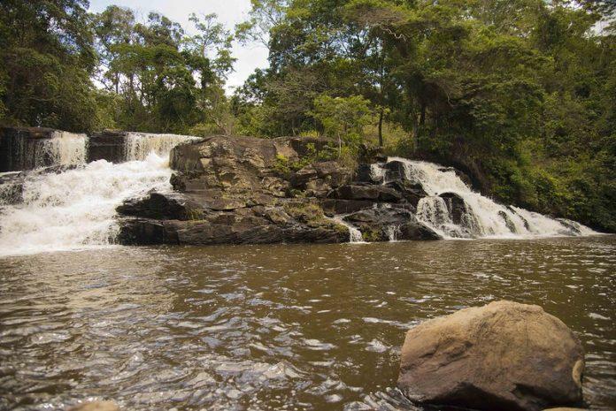 Caminhos-do-Sudoeste_Iguai-696x465
