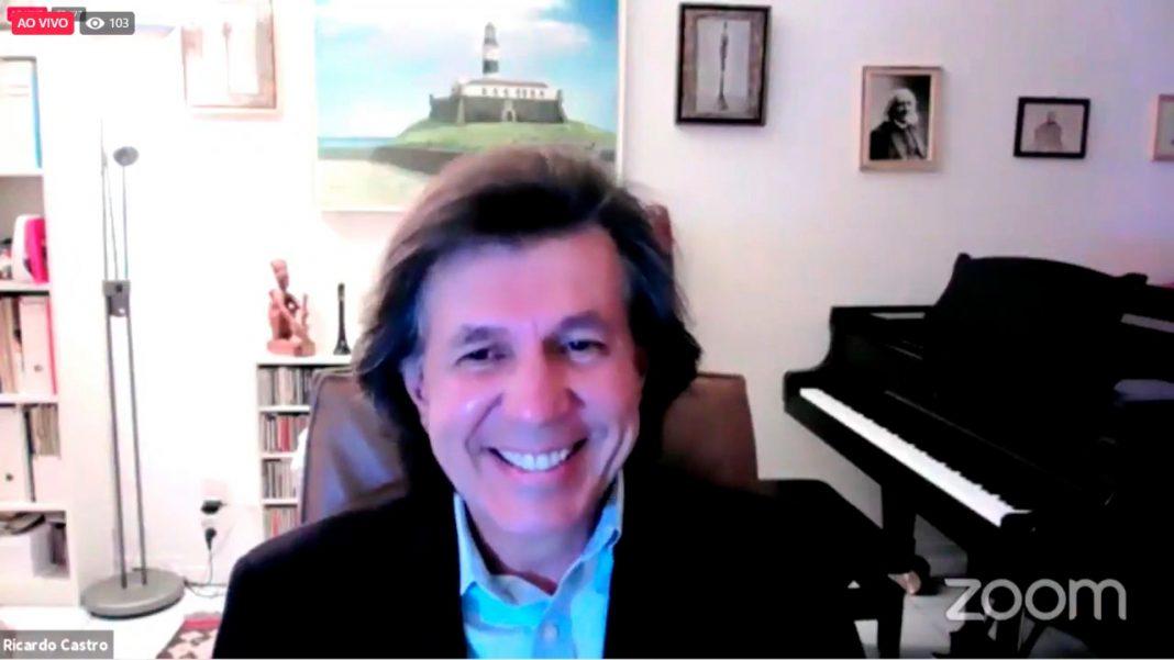 Neojiba-lanca-projeto-com-cursos-online-gratuitos-para-diversos-instrumentos-canto-e-linguagem-musical3-1068x601