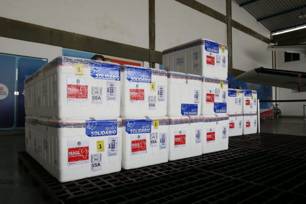 Vacinas-contra-covid-19-1068x712