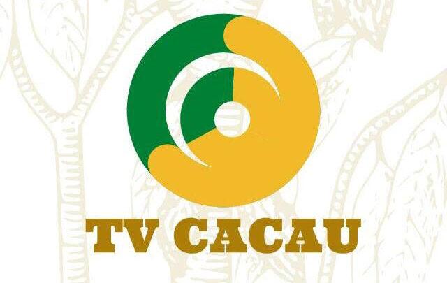 TV-Cacau-2-640x405-1