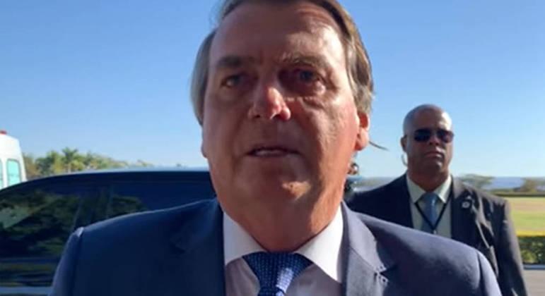 bolsonaro-diz-que-exagerou-em-churrasco-19072021112725744